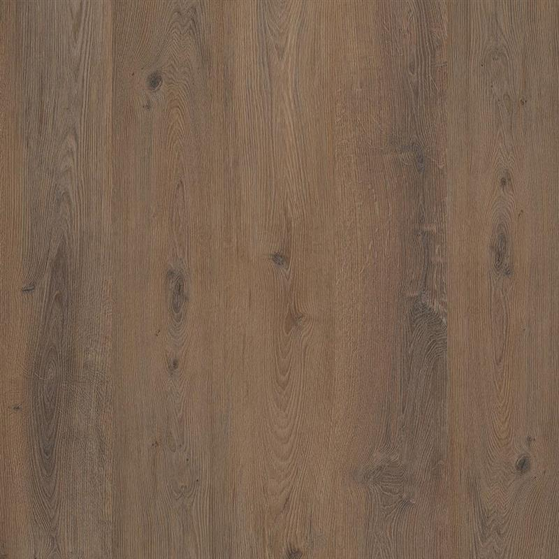 PVC Dryback Antique Oak 1227x187