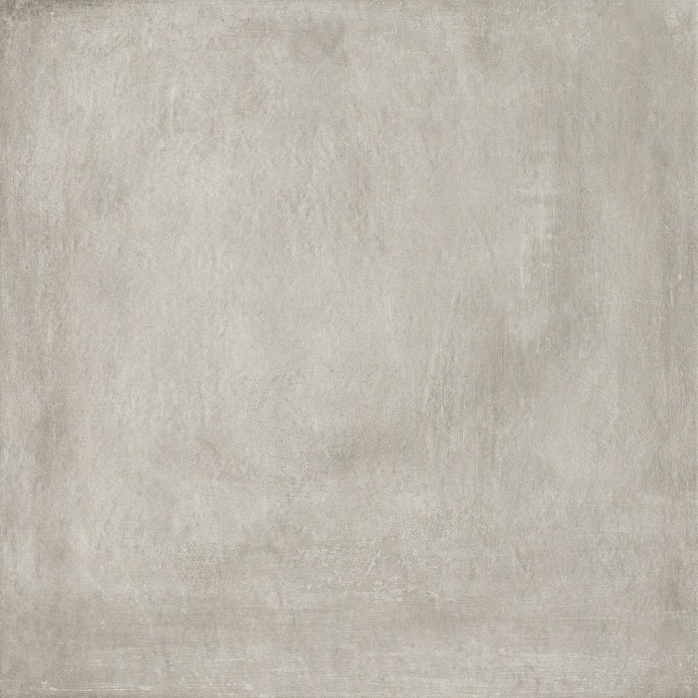 Betonlook Light Grey Porselano 60x60